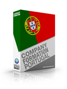 Ready made companies - Portugal