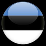 Küsi hinnapakkumist raamatupidamisteenused Eestis