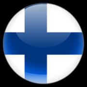 Küsi hinnapakkumist raamatupidamisteenused Soomes
